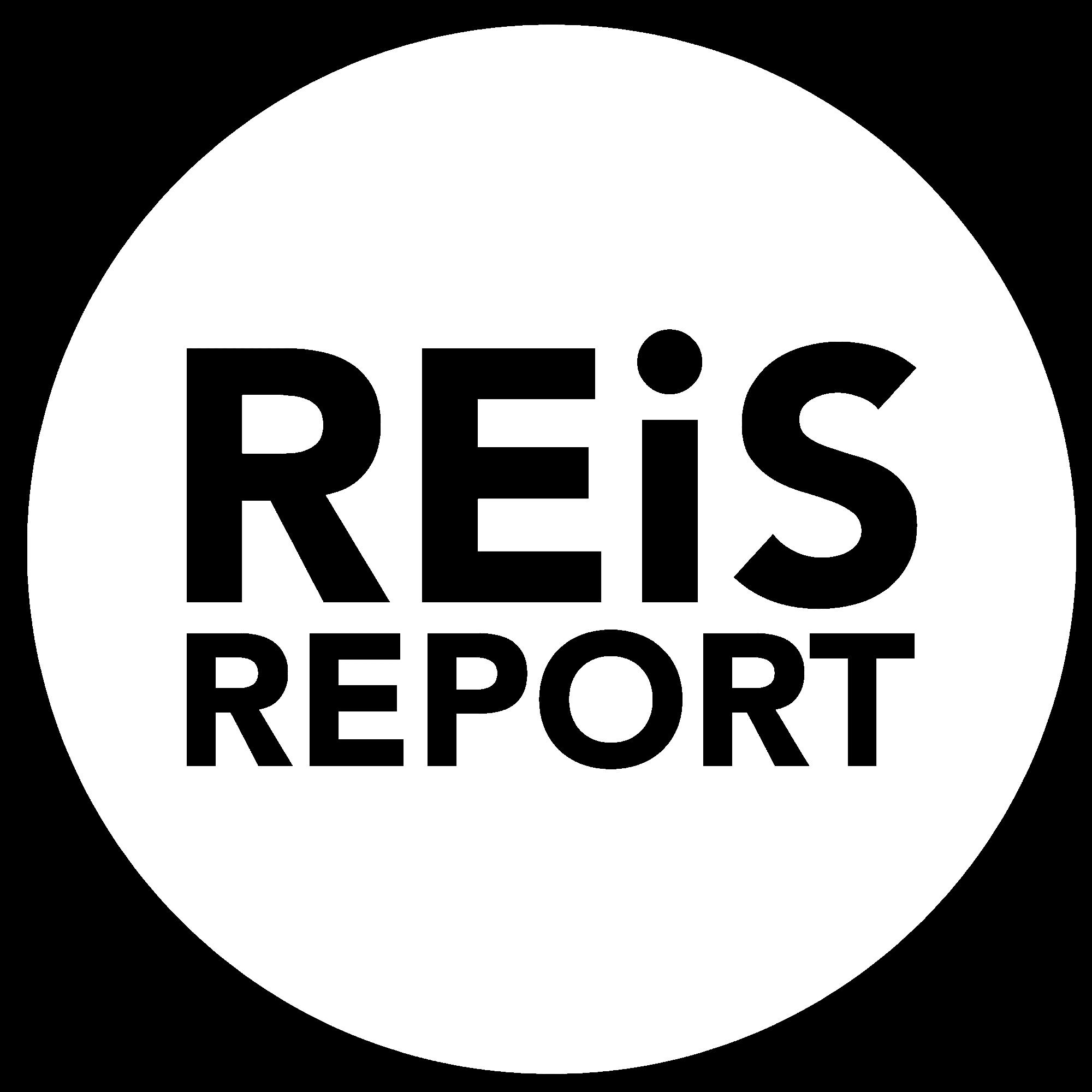 REiSREPORT