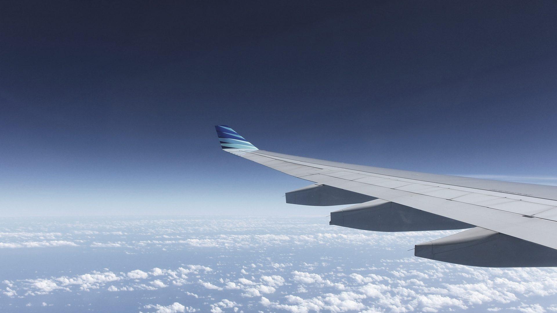 vliegen amsterdam costa rica rechtstreeks
