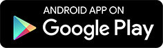 reisreport iran app android