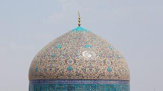 meidan emam plein isfahan