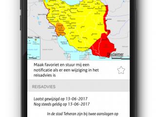 reisreport iran 247 app buza