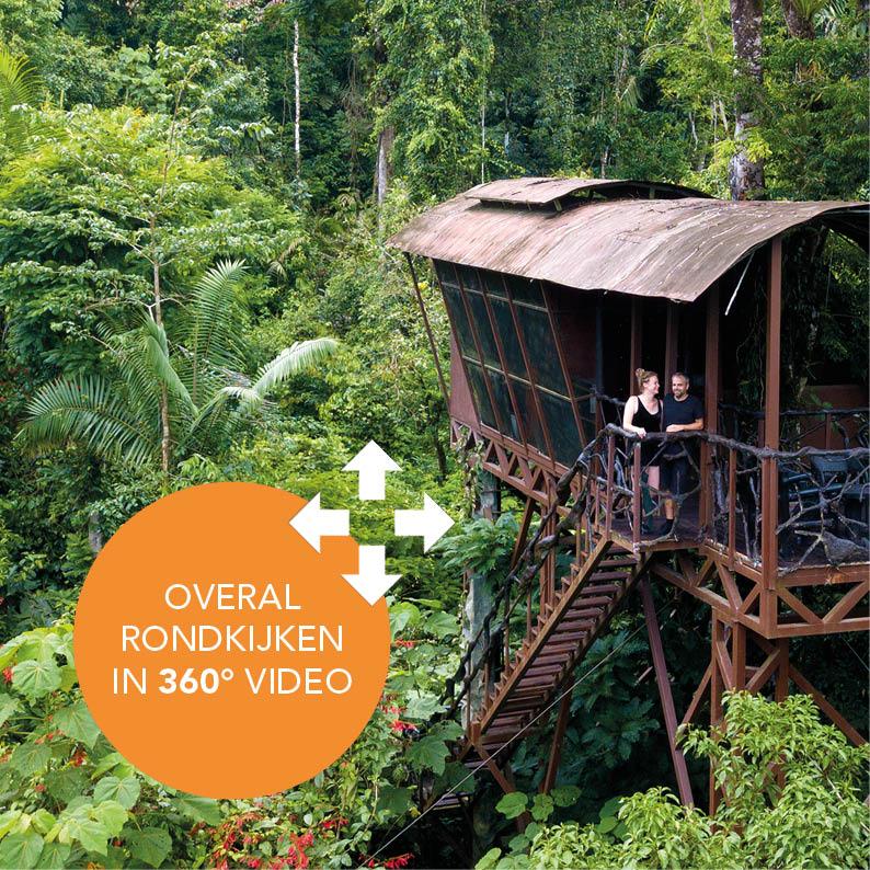 360_video_costarica