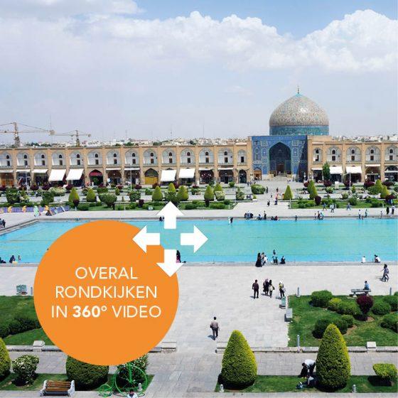 360_video_iran