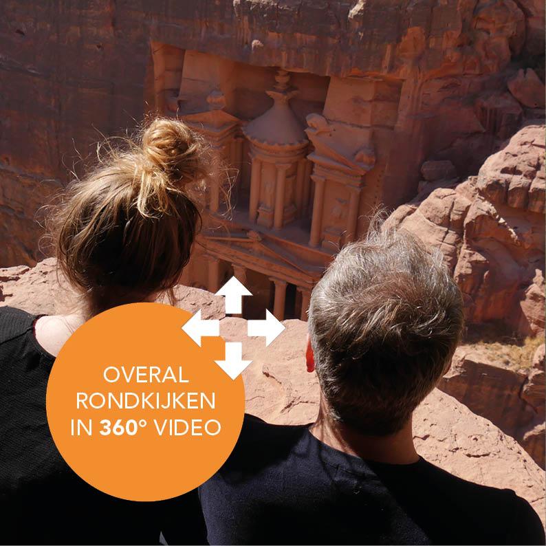 360_video_jordanie4