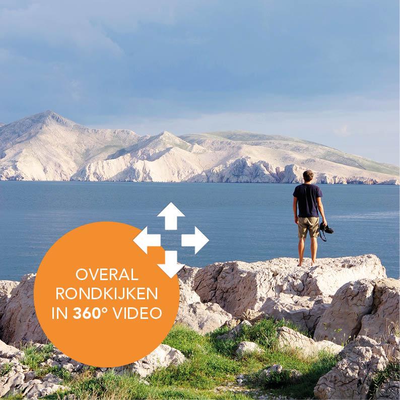 360_video_kroatie