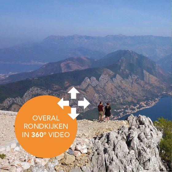 360_video_montenegro