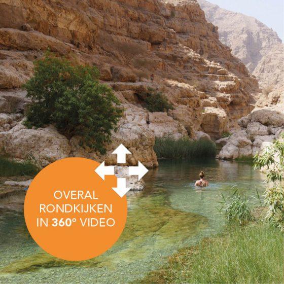 360_video_oman