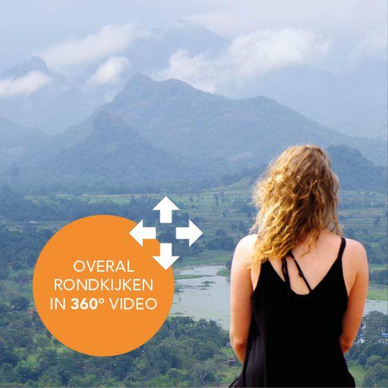 360_video_srilanka
