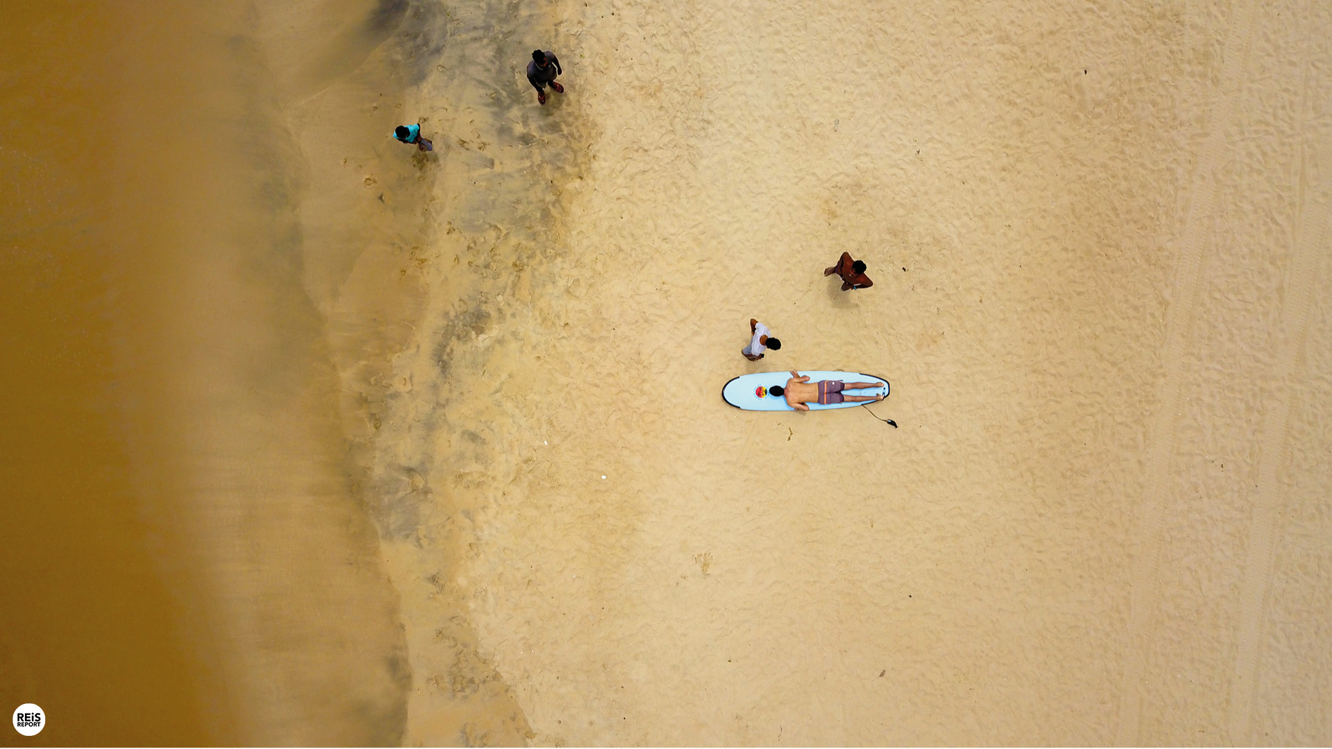 arugam bay surfen
