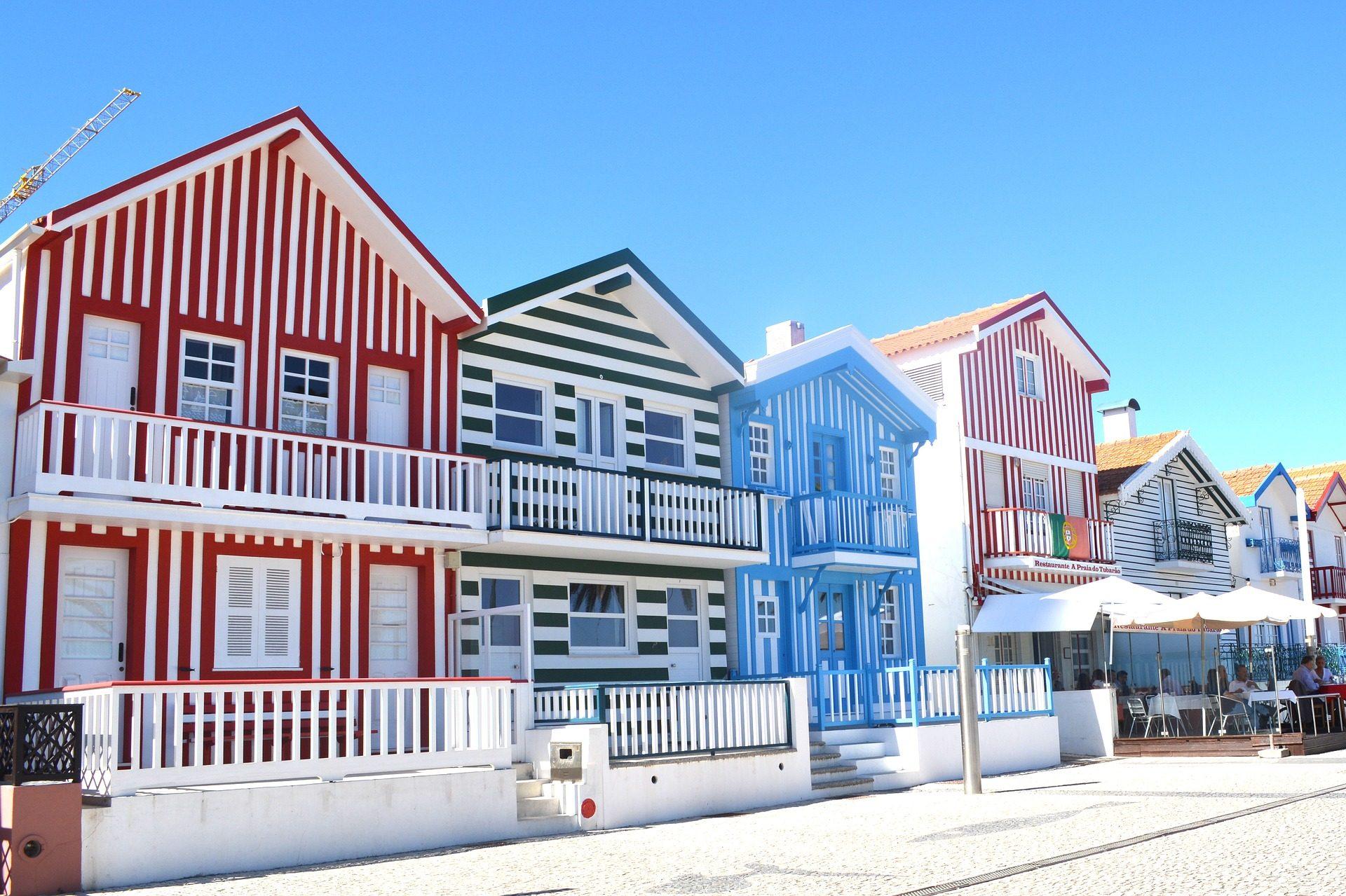 aveiro-hotels-portugal