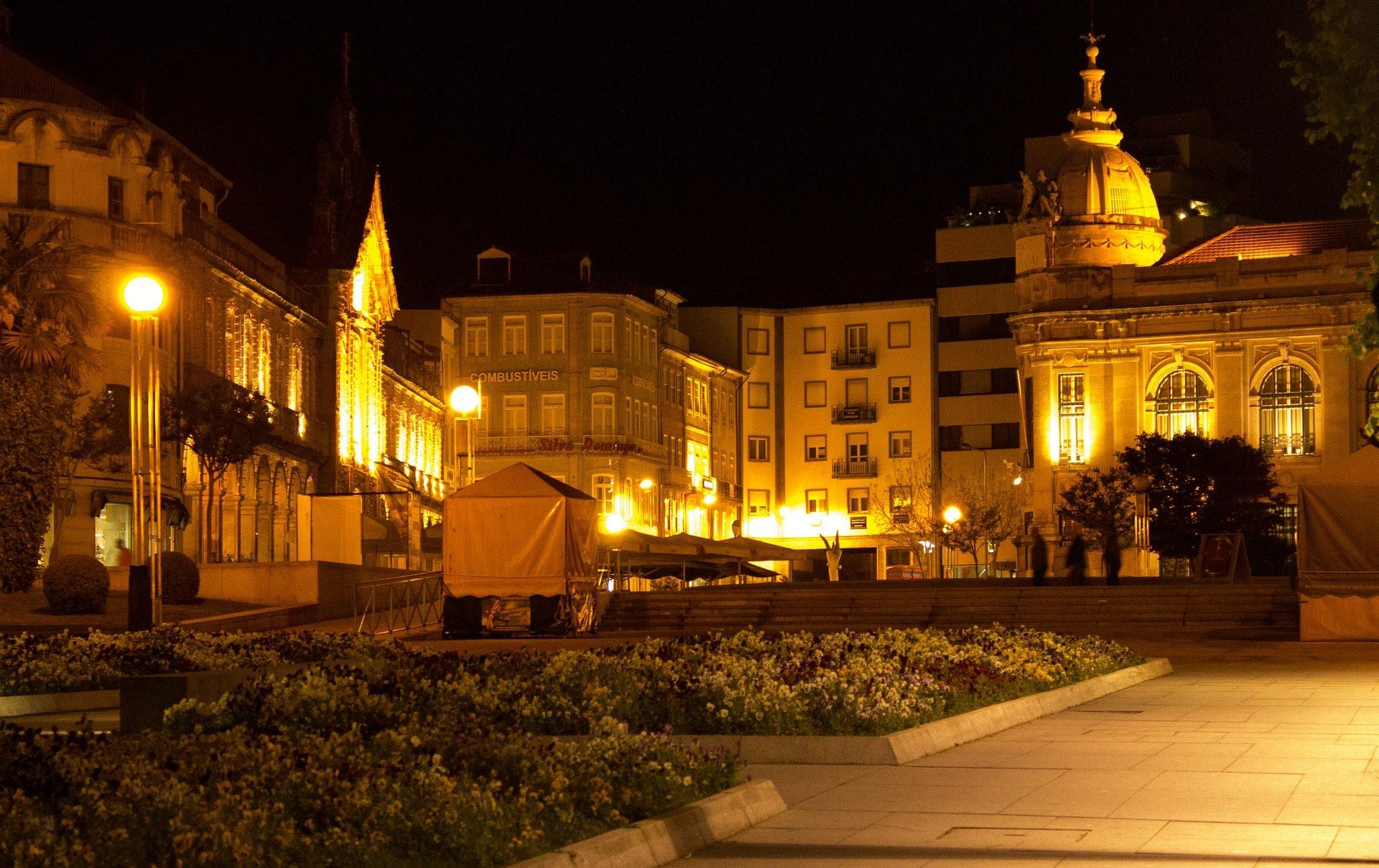braga-hotels-portugal