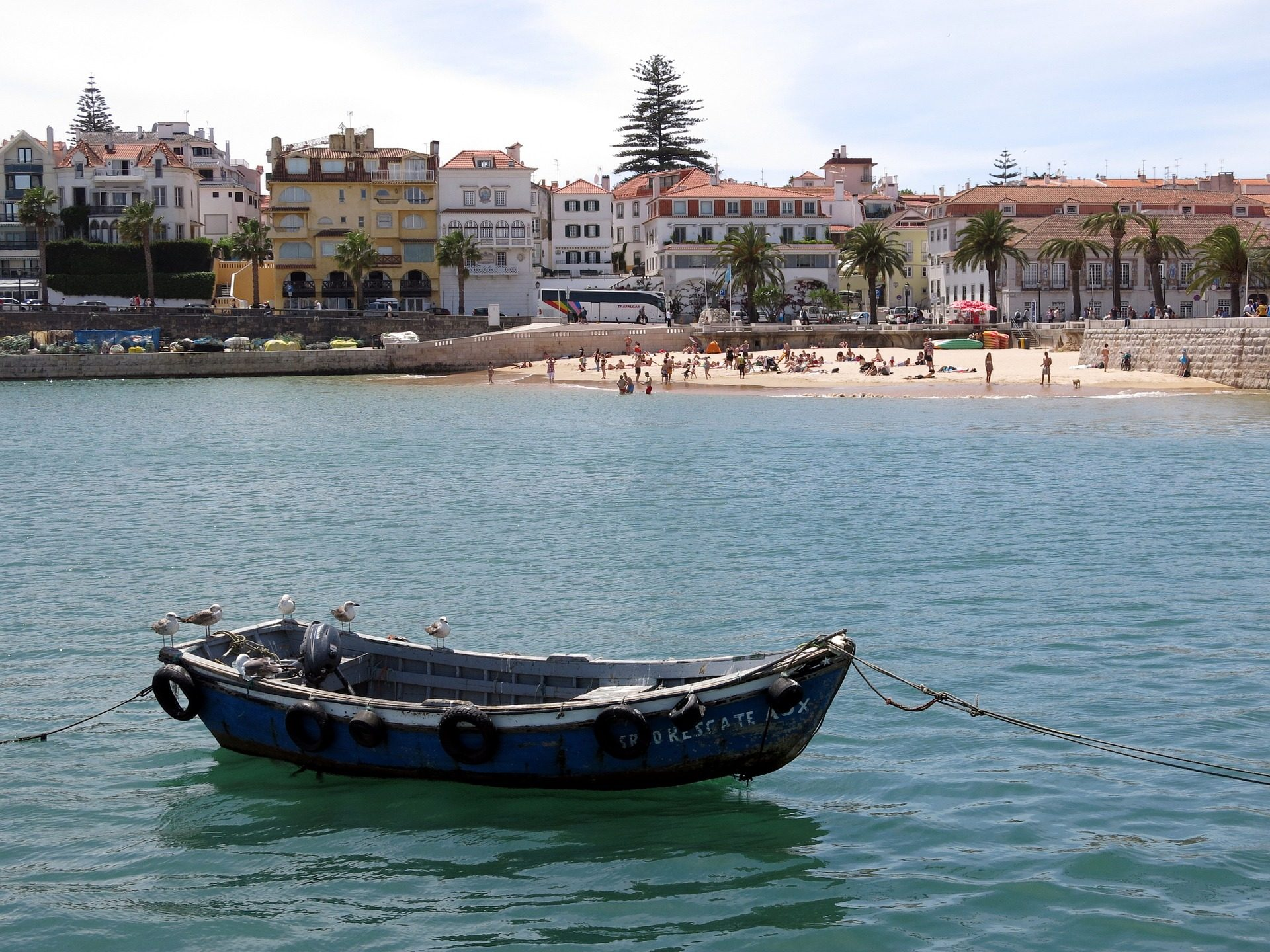 cascais-hotels-portugal