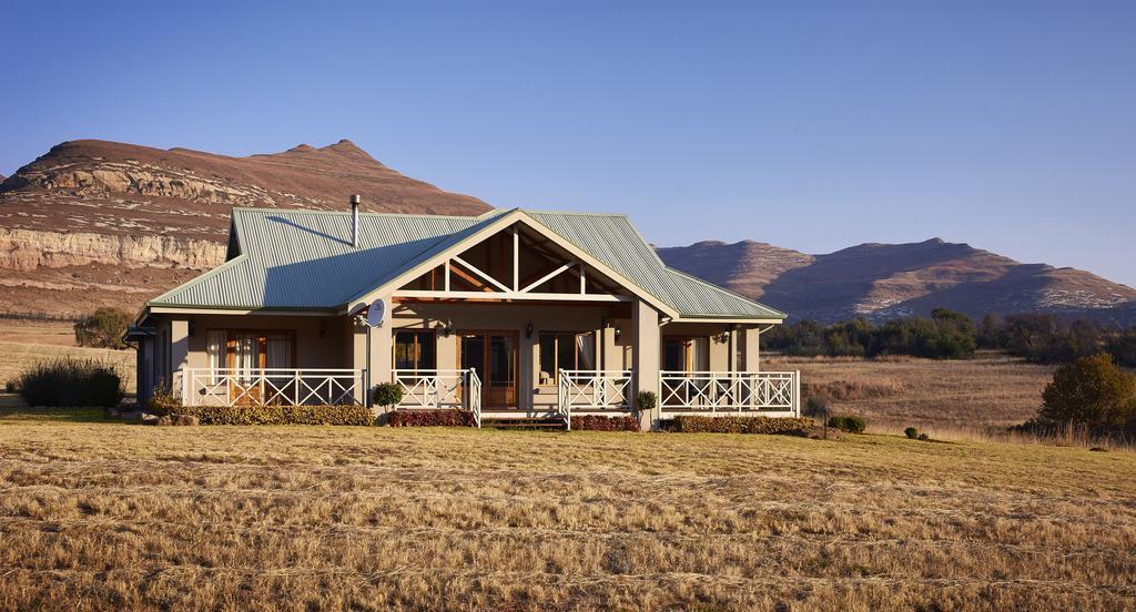 clarens-hotels-zuid-afrika