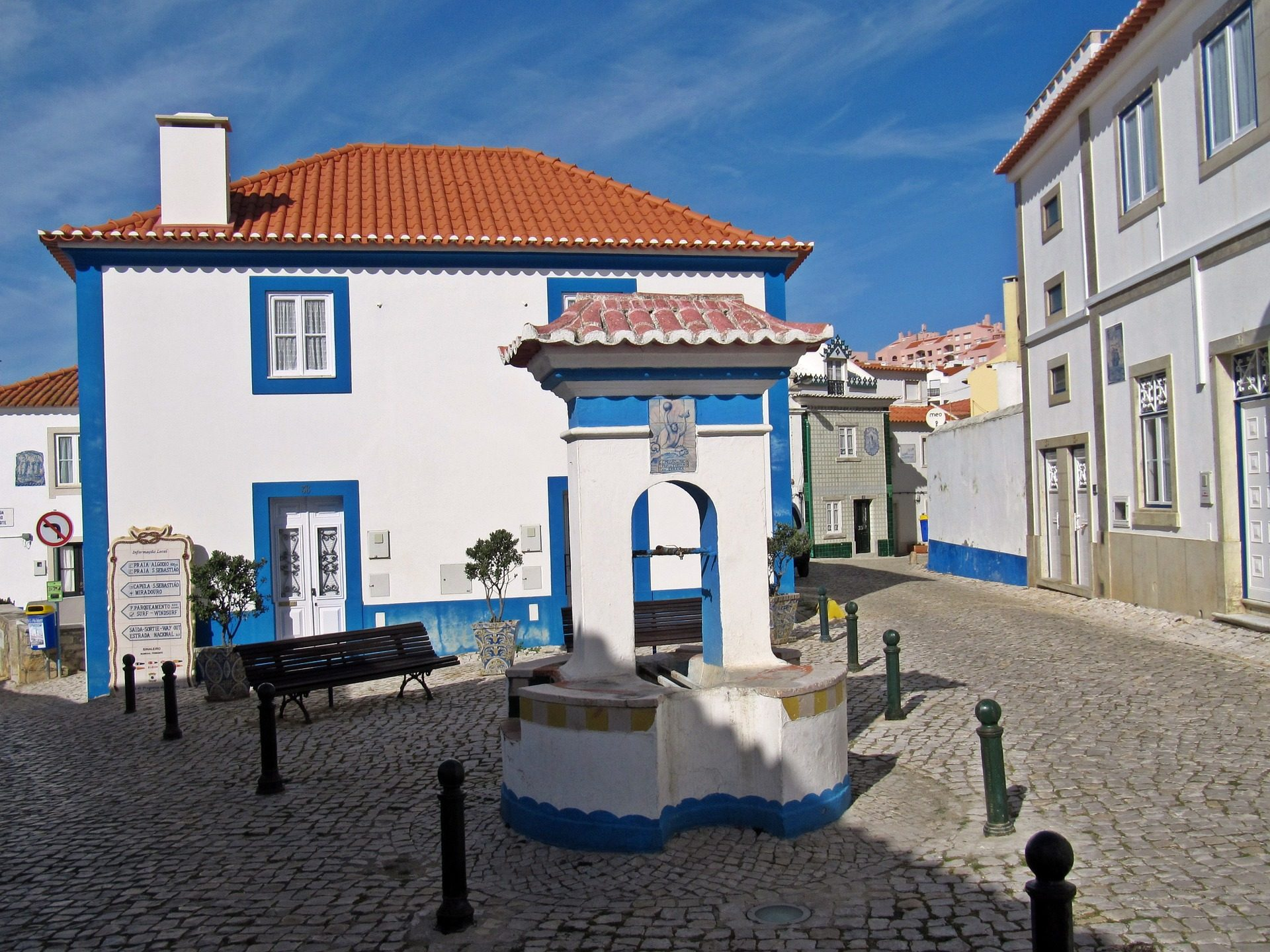 ericeira-hotels-portugal