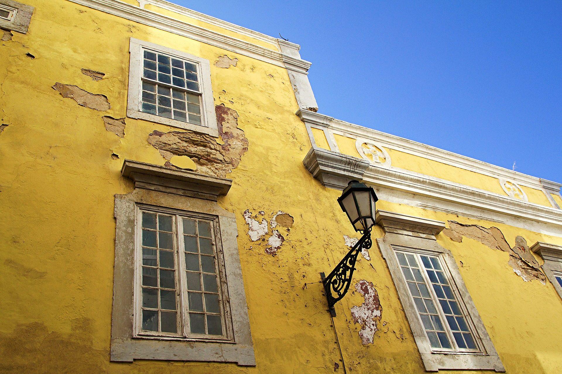 faro-hotels-portugal