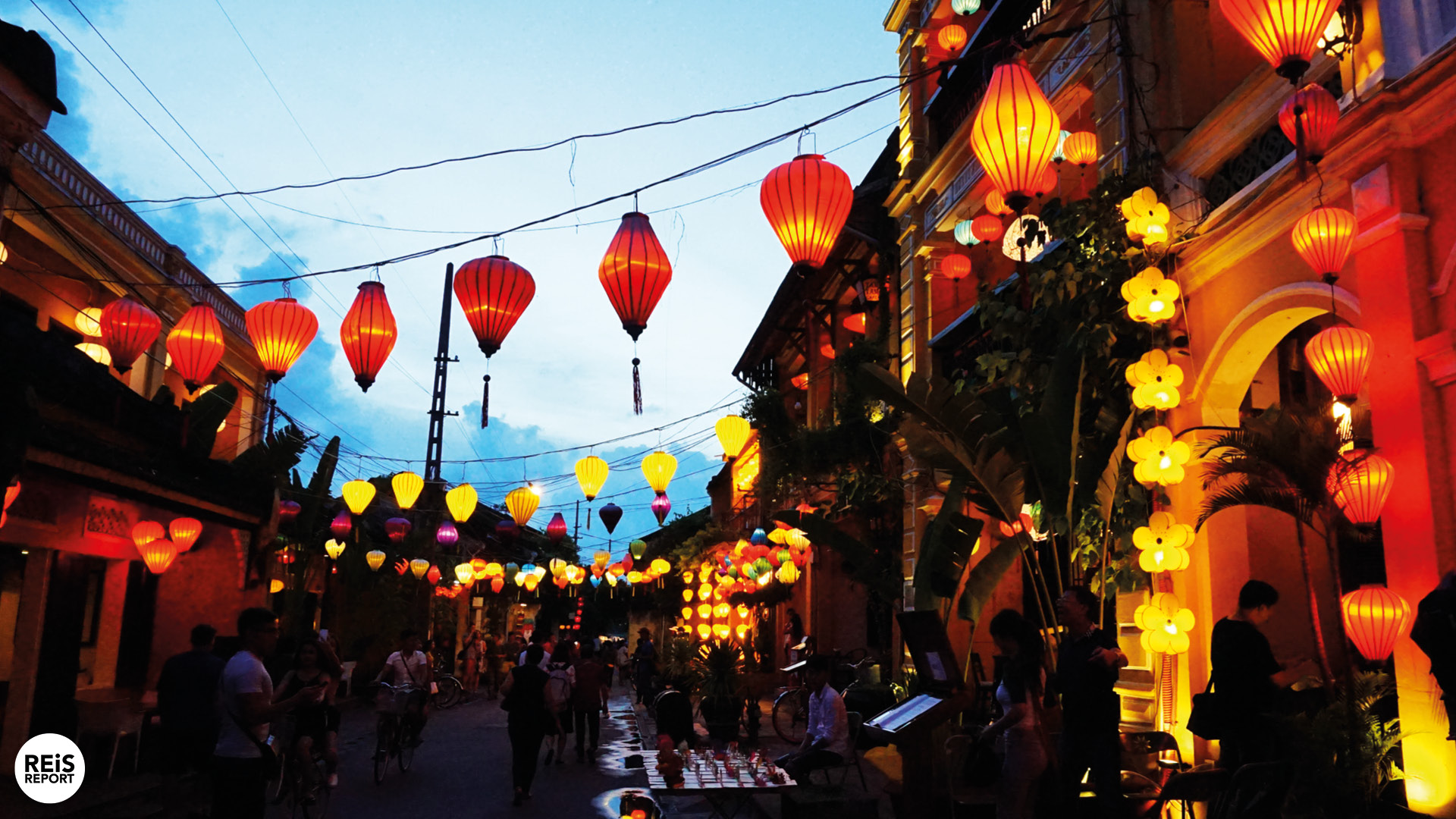 hoi an vietnam bezienswaardigheden