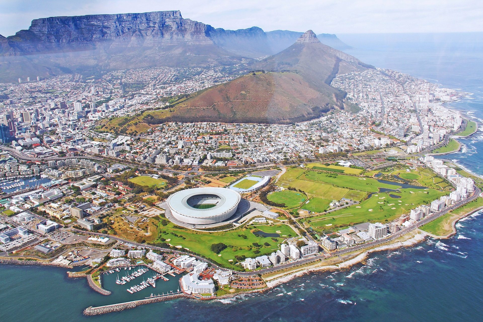 kaapstad-hotels-zuid-afrika