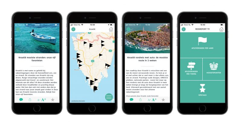 kroatie-reisgids-app-screenshots