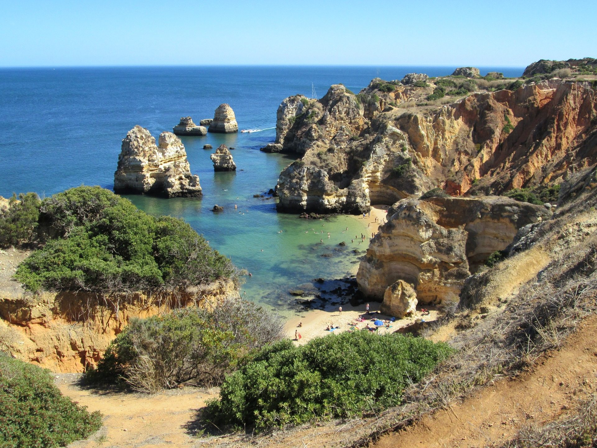 lagos-hotels-portugal