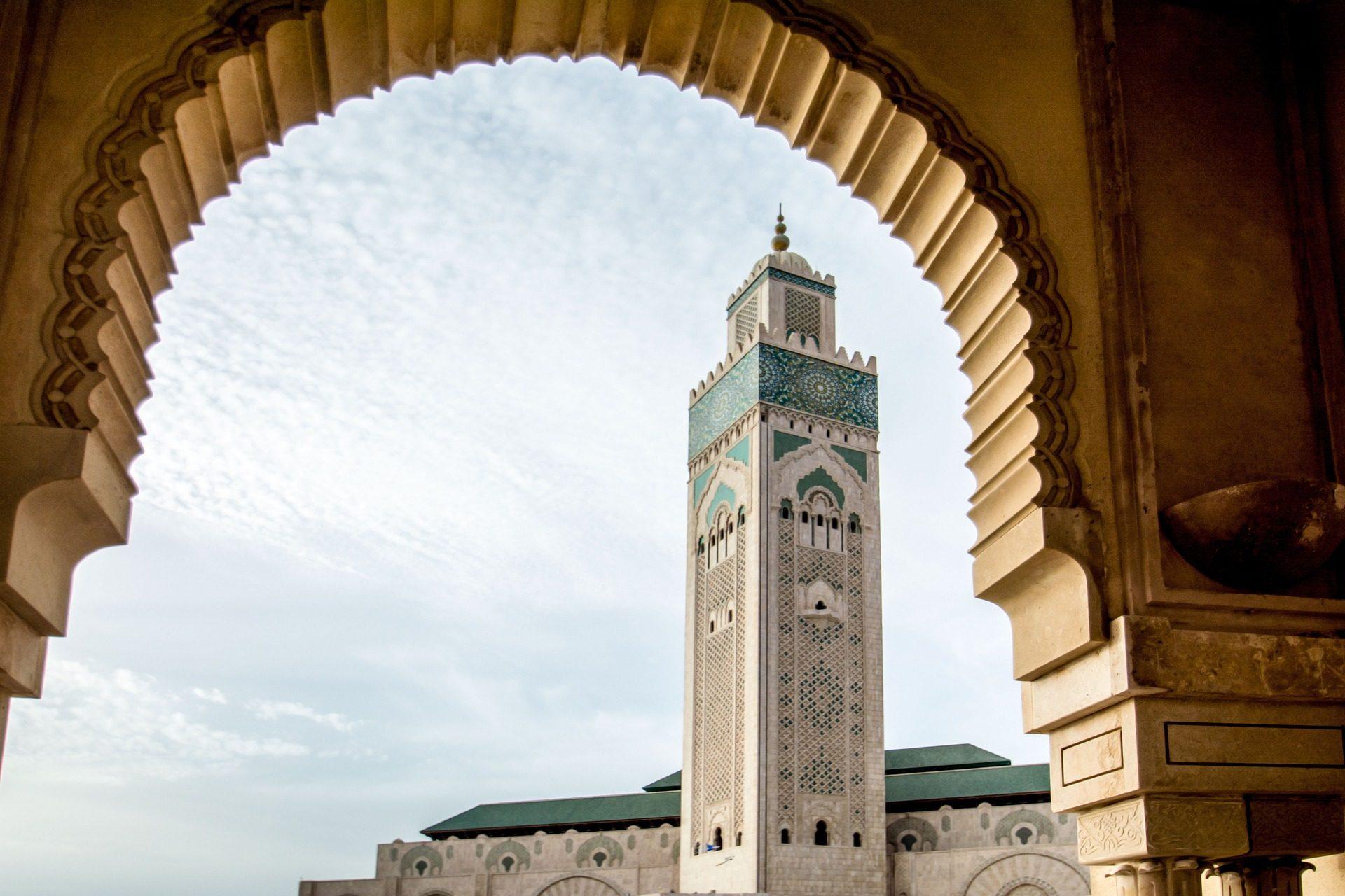 marokko-casablanca-hotels