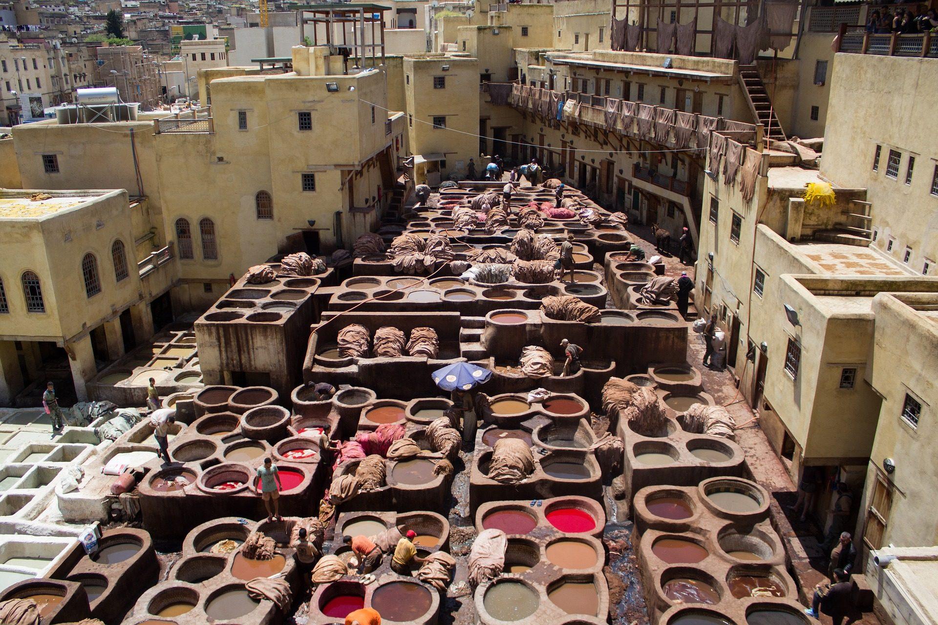 marokko-fes-hotels