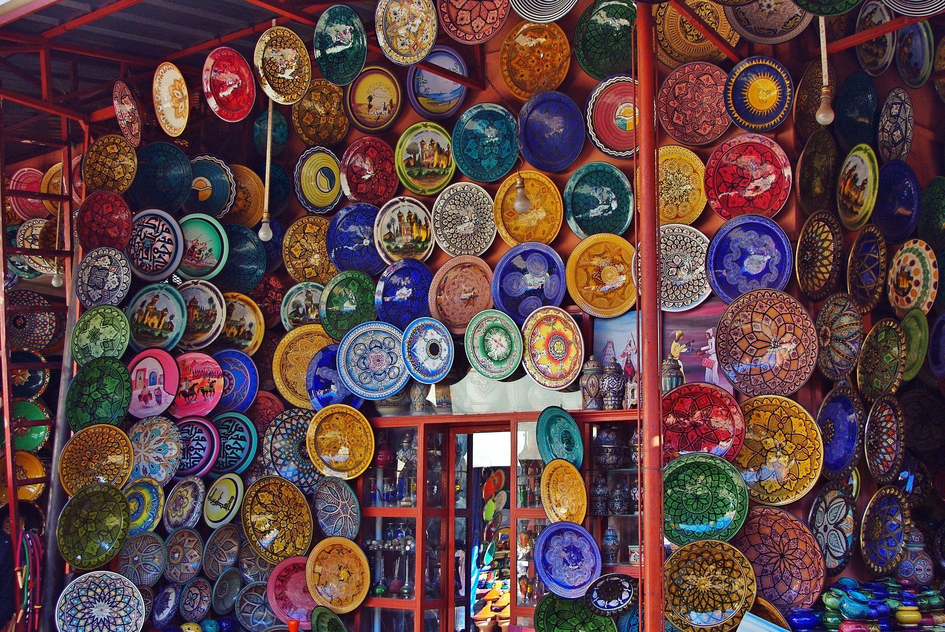 marokko-marrakech-hotels