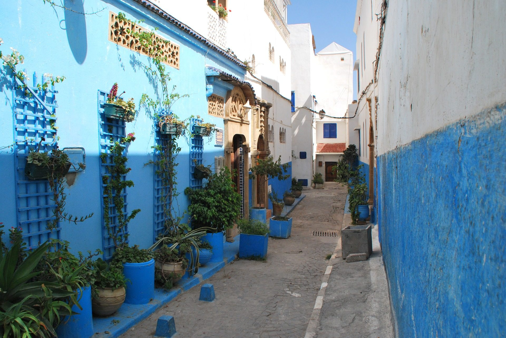 marokko-rabat-hotels