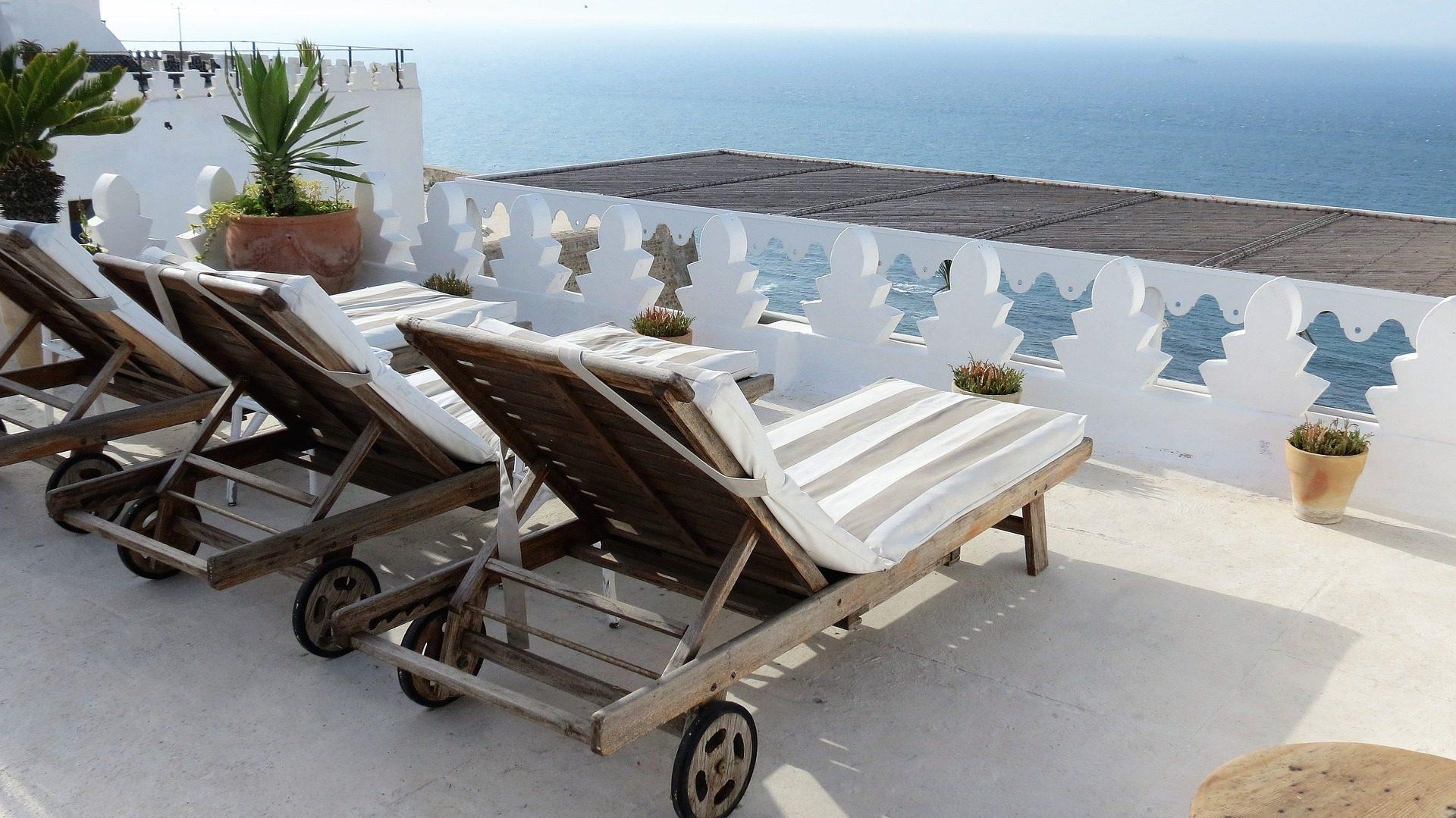 marokko-tanger-hotels