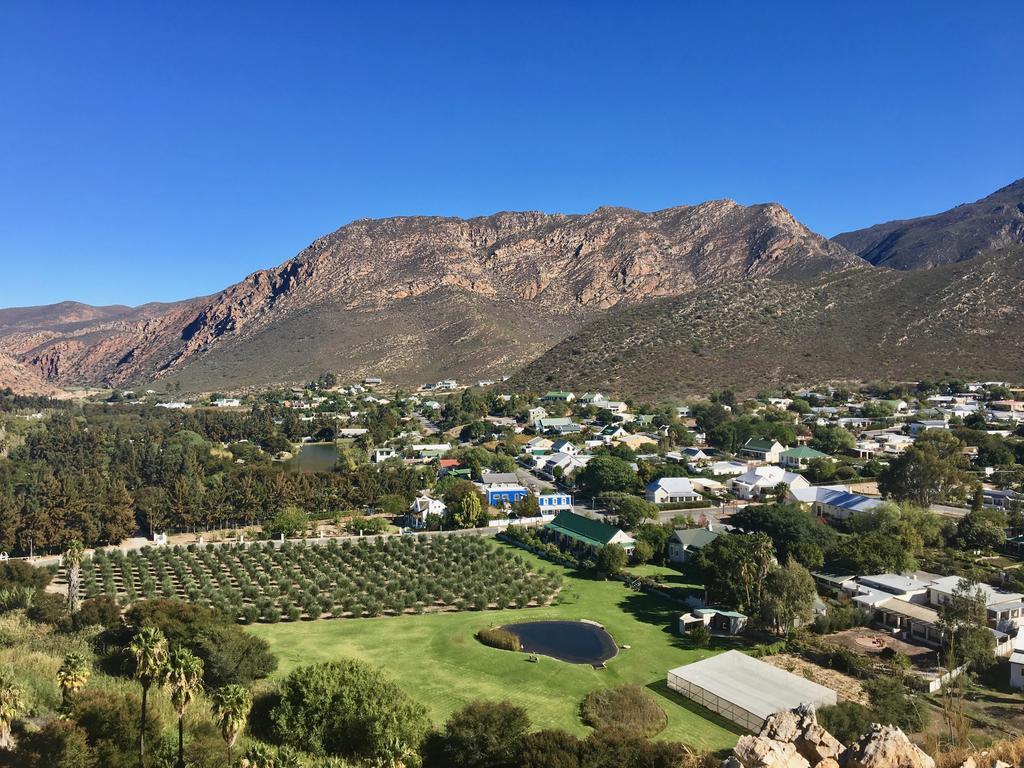 montagu-hotels-zuid-afrika