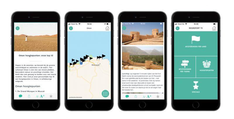 oman-reisgids-app-screenshots