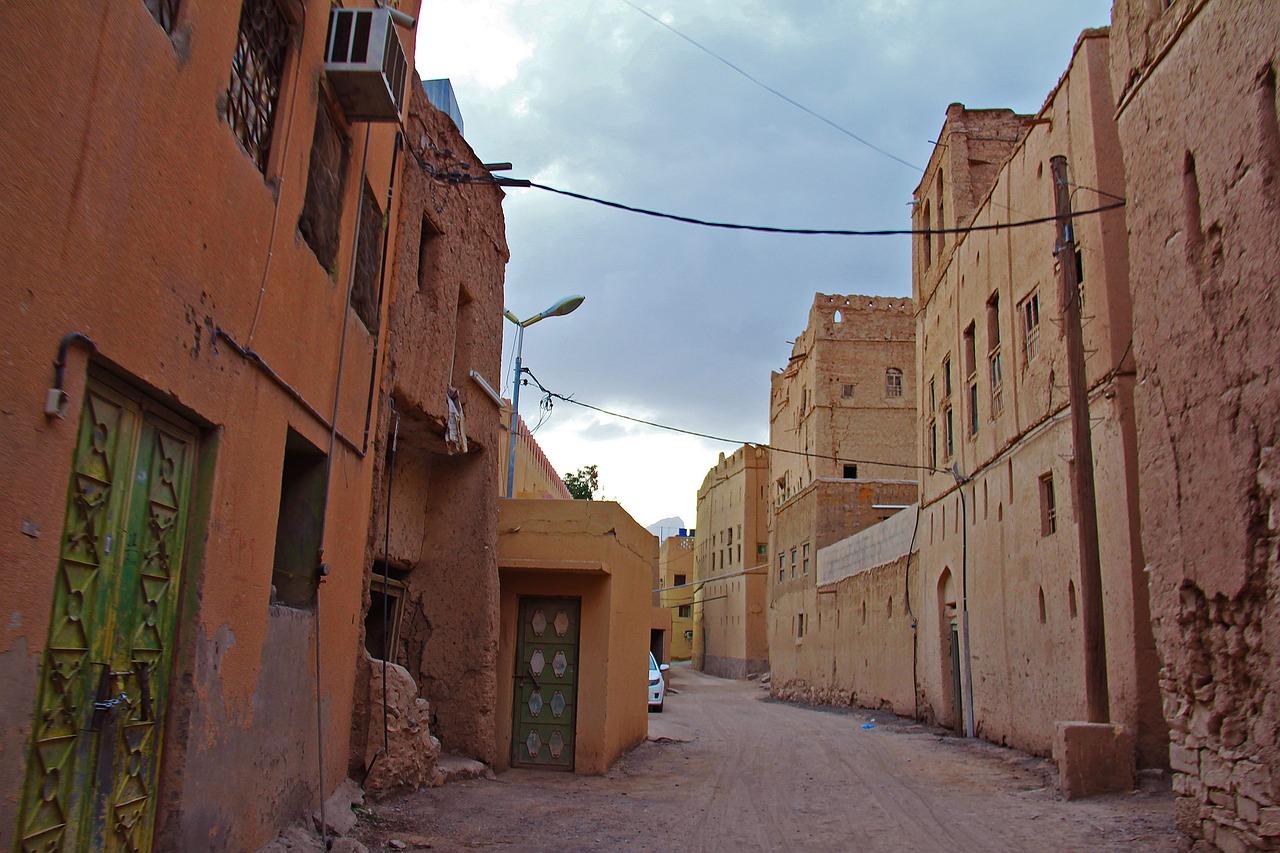 oman_hotel_alhamra
