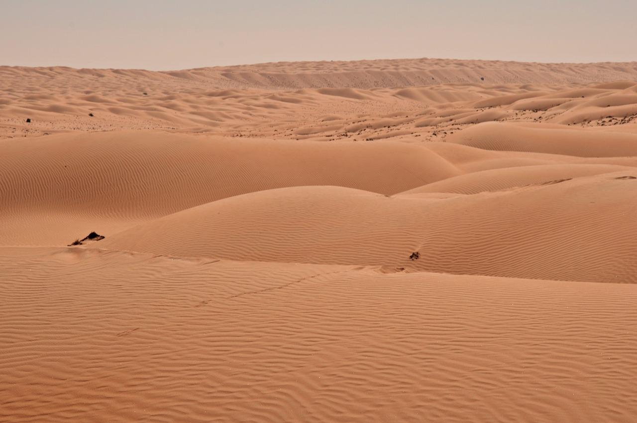 oman_hotel_wahibiwoestijn