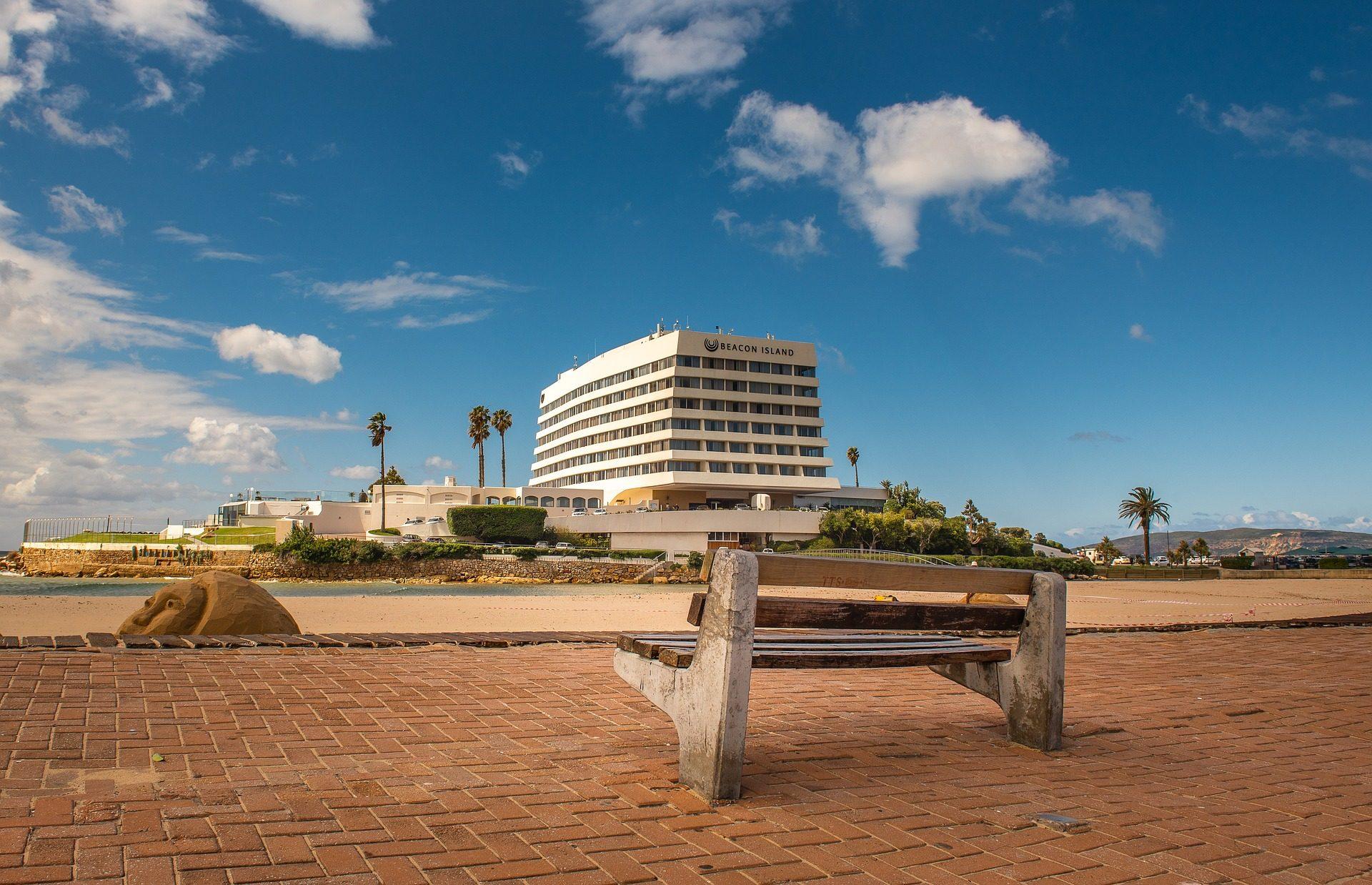plettenberg-bay-hotels-zuid-afrika