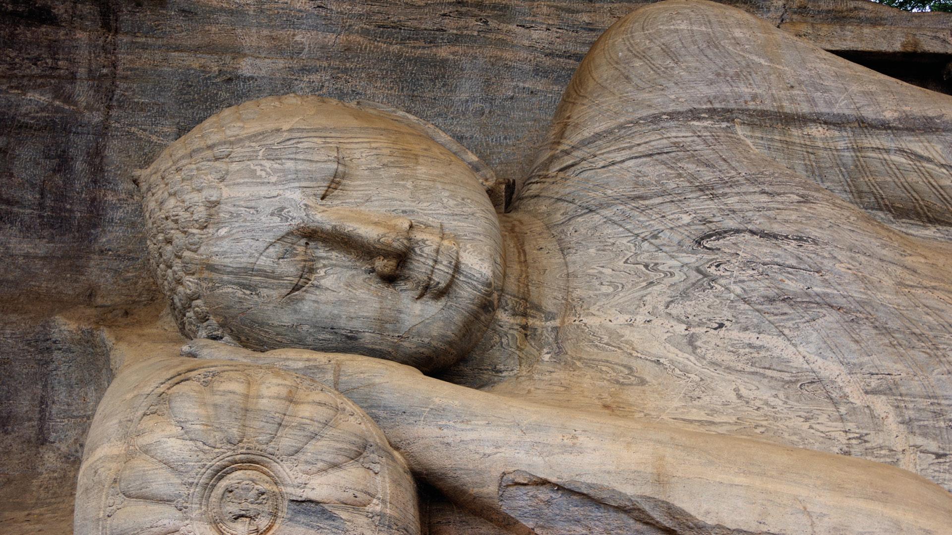 polonnaruwa sri lanka entreeprijs