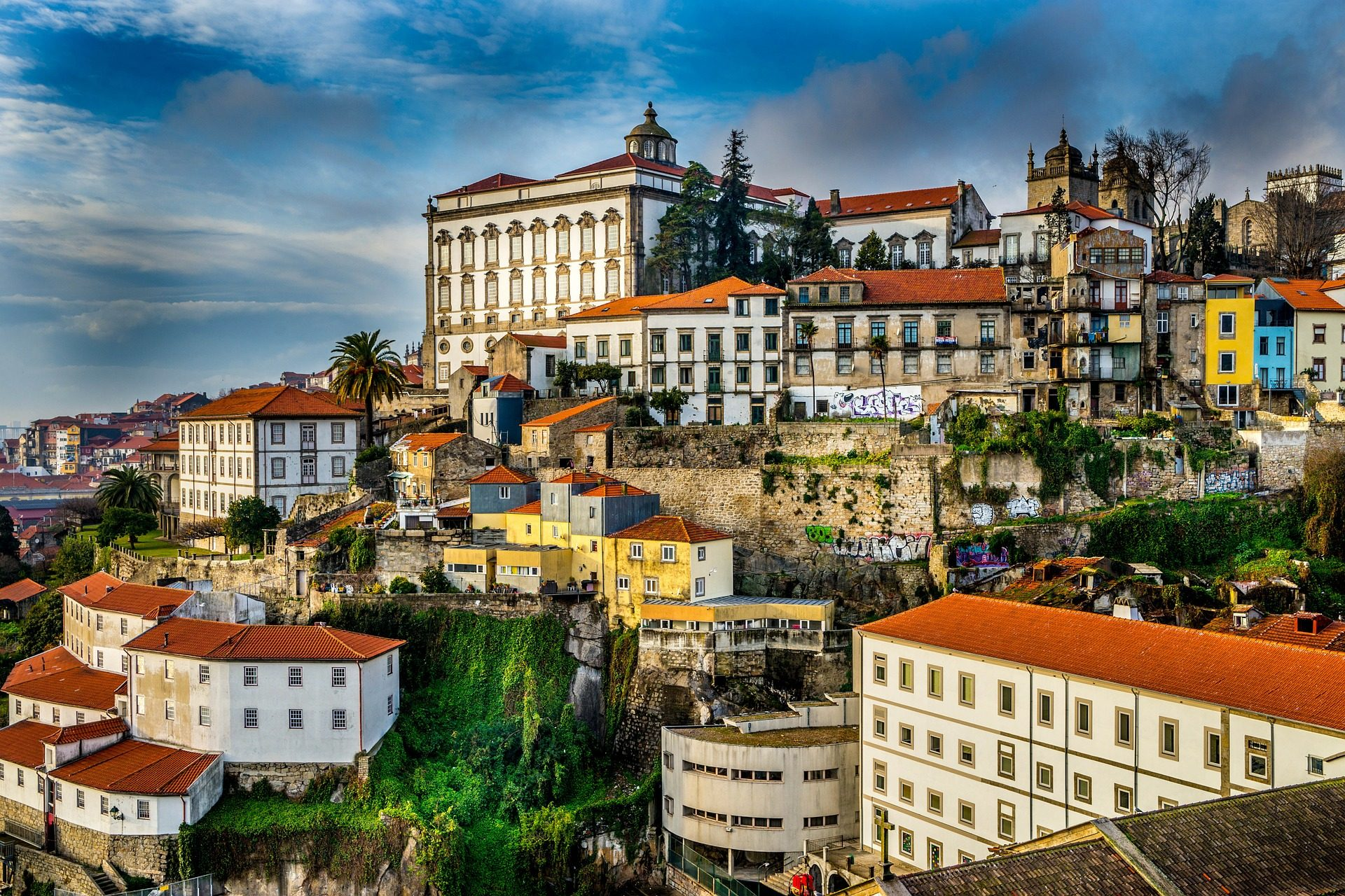 porto-hotels-portugal