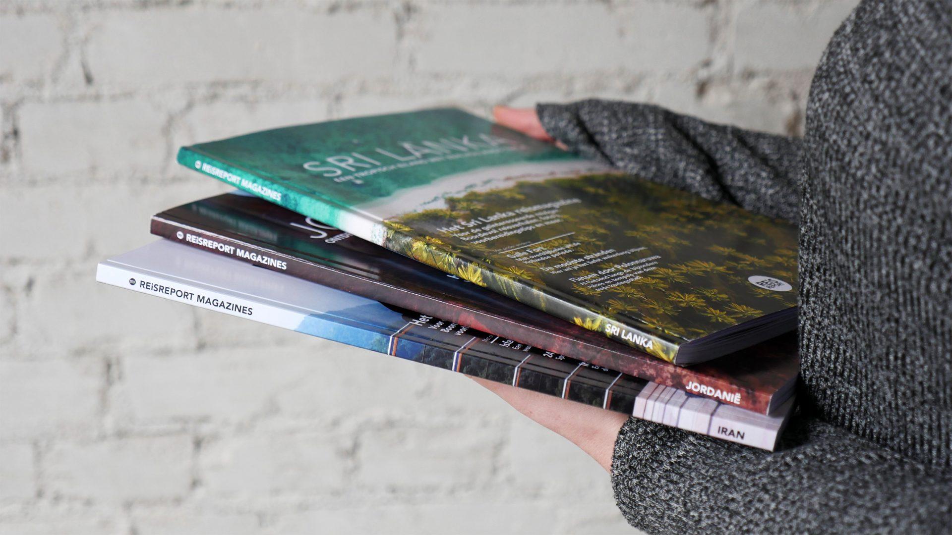 reisreport_magazines