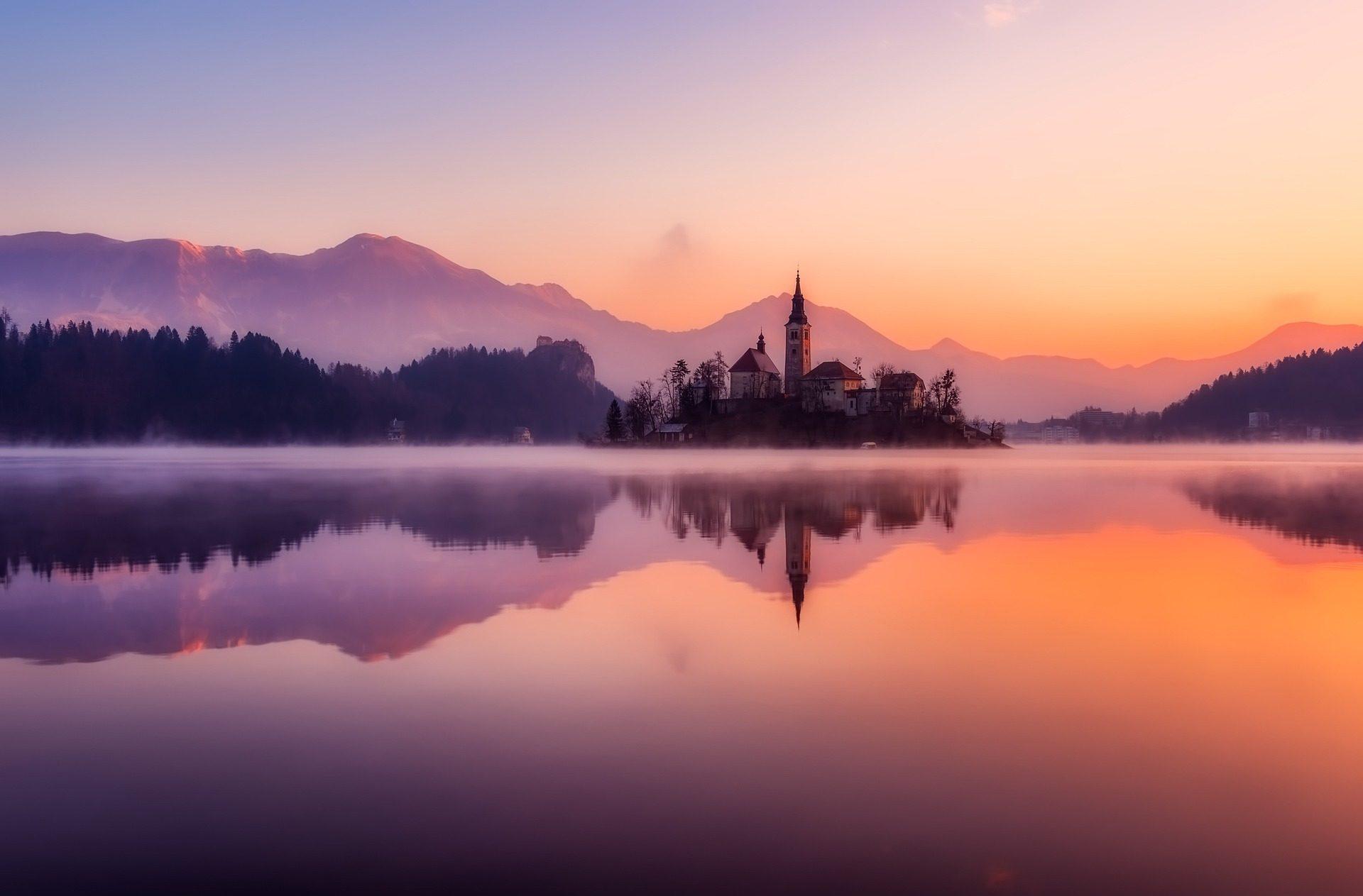 slovenie-bled-overnachten