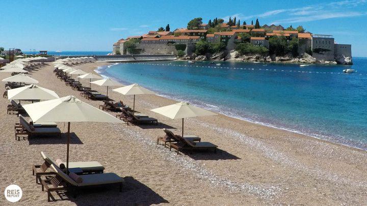 sveti stefan montenegro hotel resort