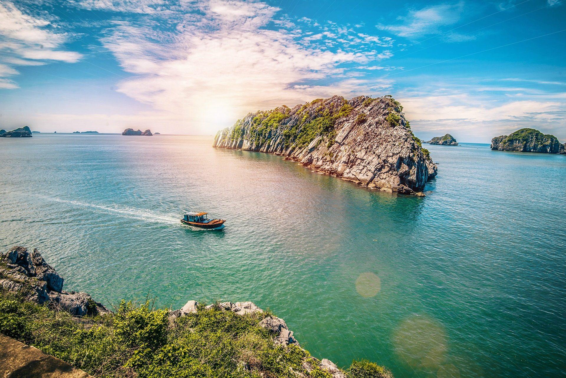 vietnam_cat_ba_hotels