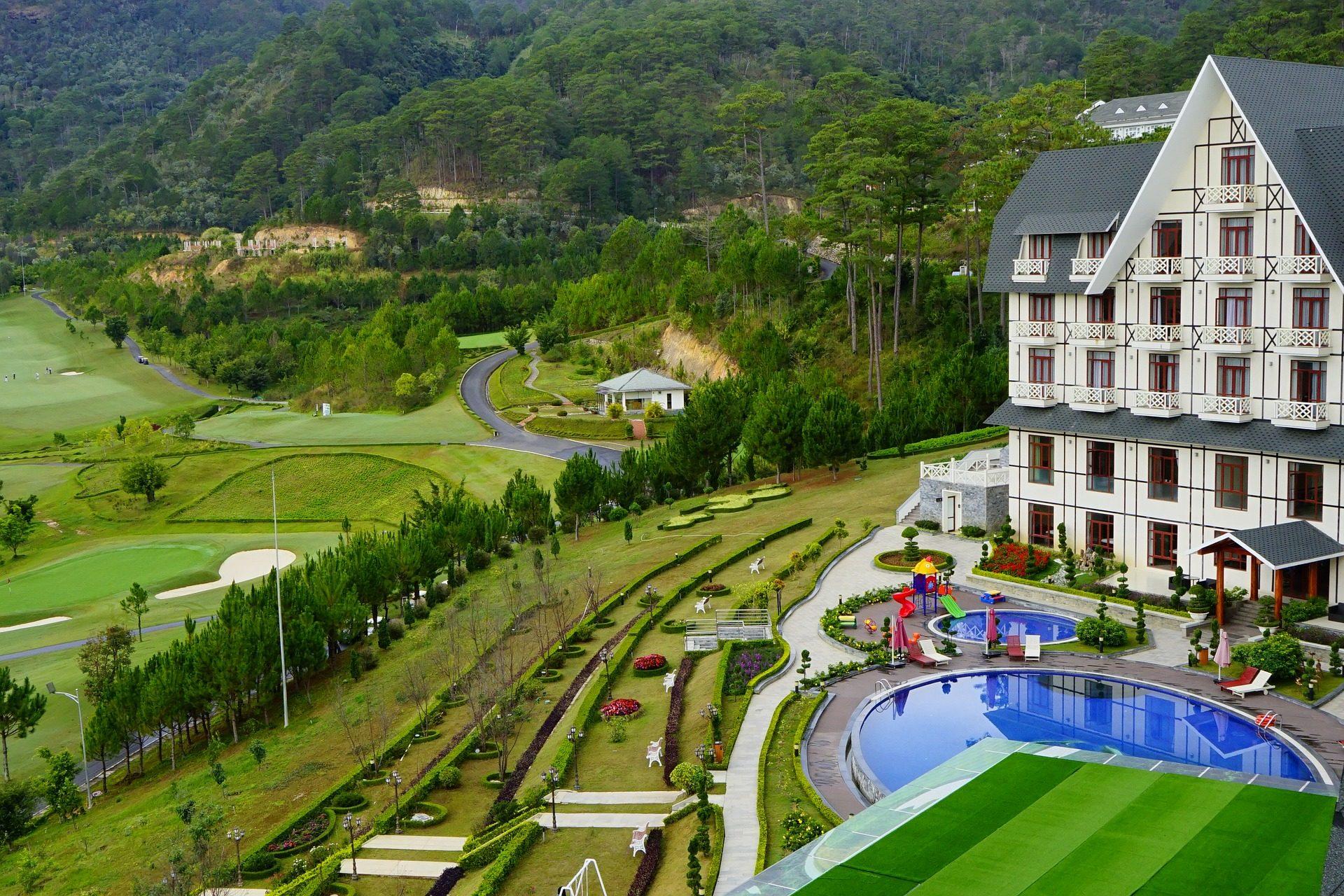 vietnam_dalat_hotels
