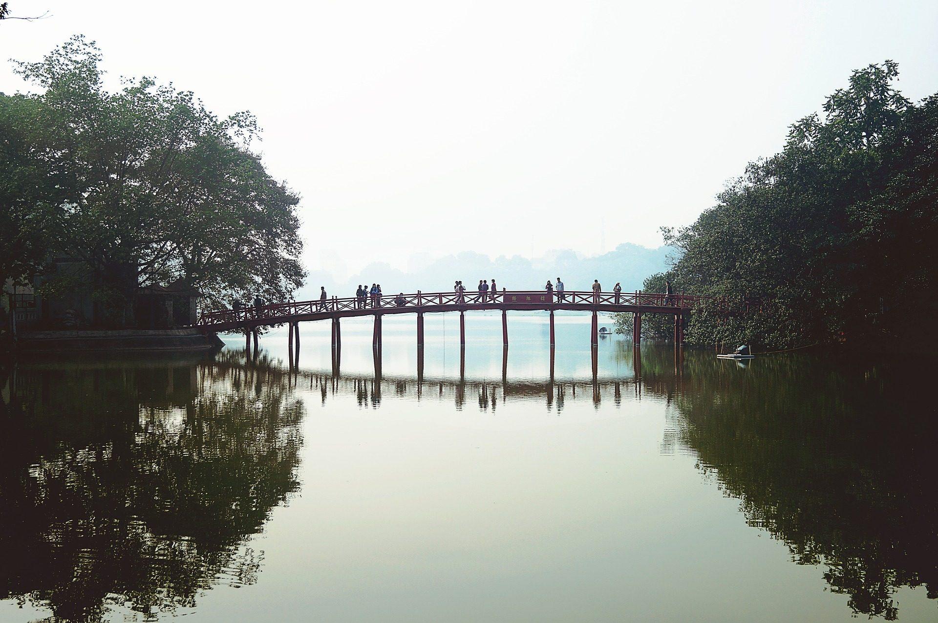 vietnam_hanoi_hotels