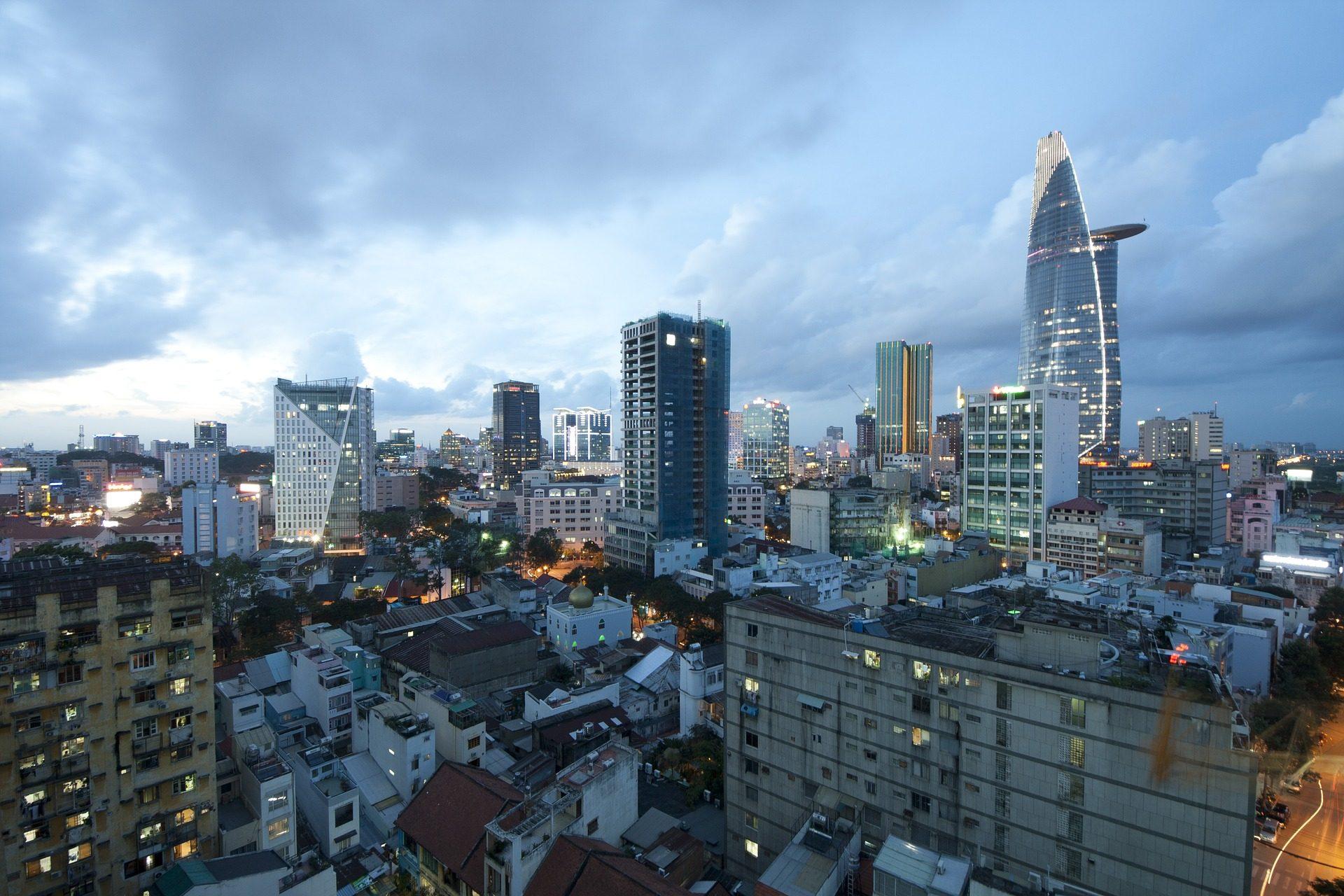 vietnam_ho-chi-minh-hotels