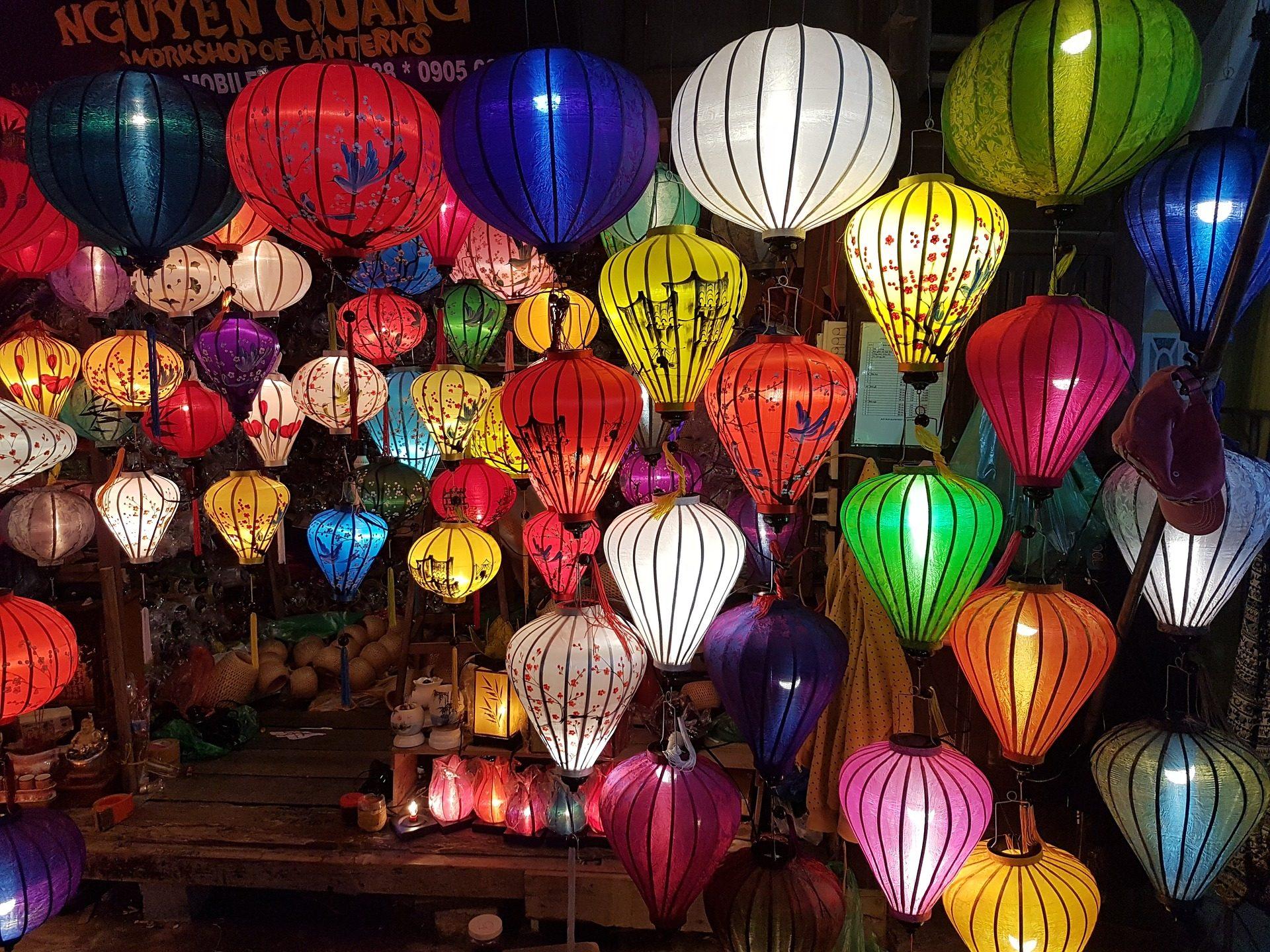 vietnam_hoi_an_hotels