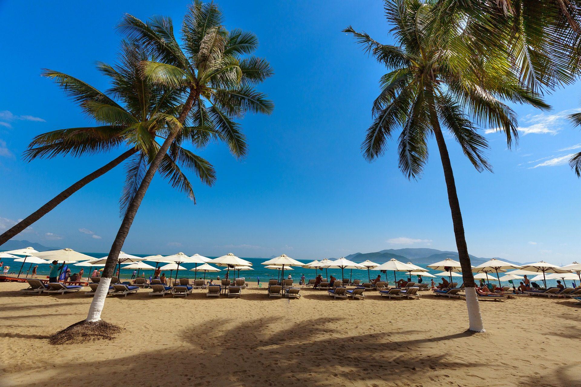 vietnam_nha_trang_hotels
