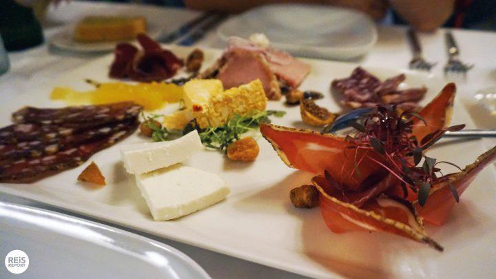 vinodol restaurant zagreb
