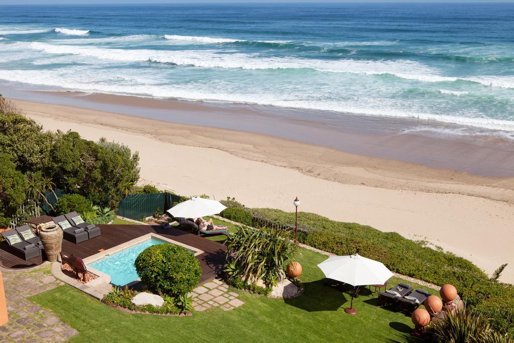 wilderness-hotels-zuid-afrika