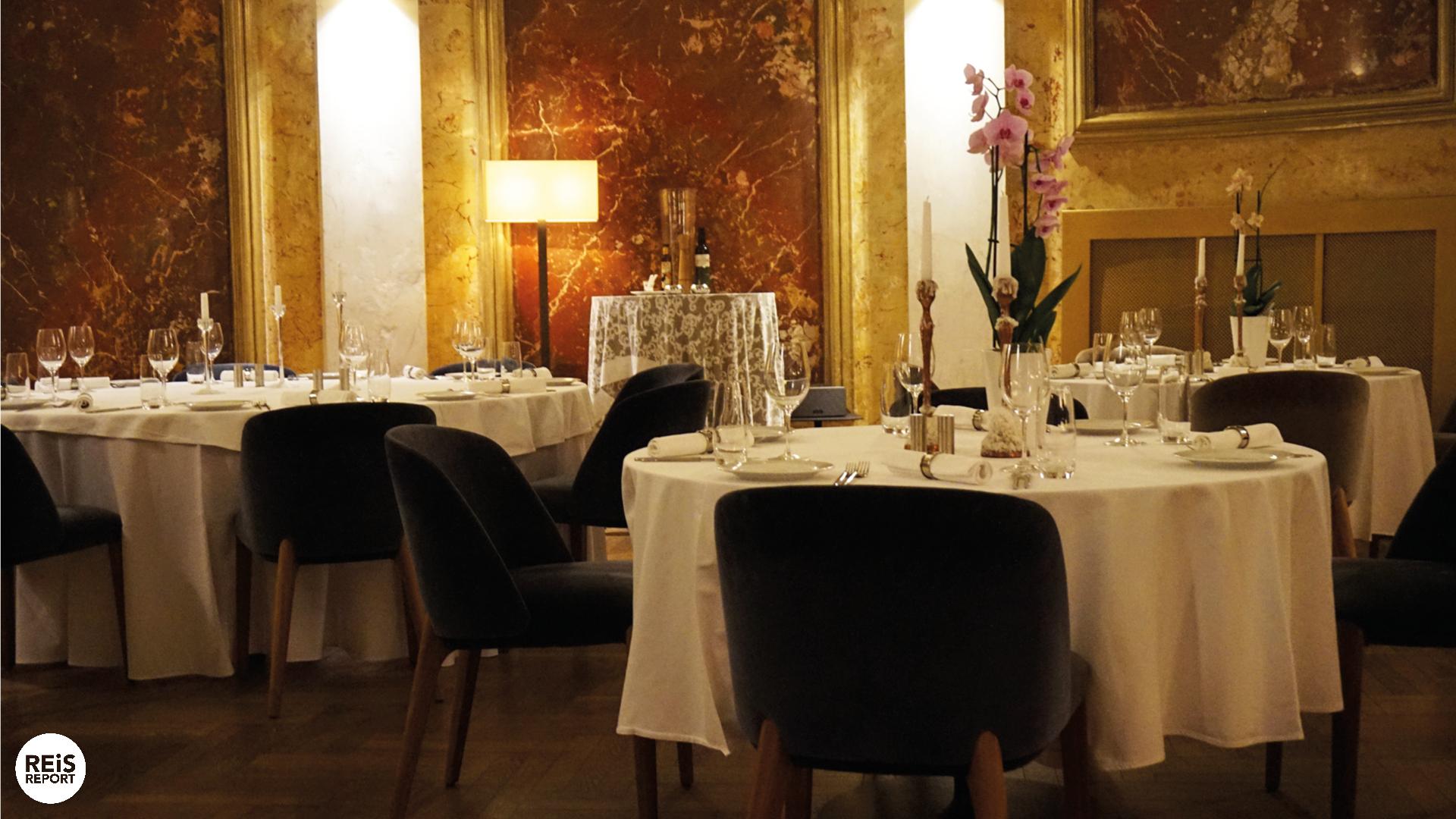 belgrado restaurant tip salon 1905