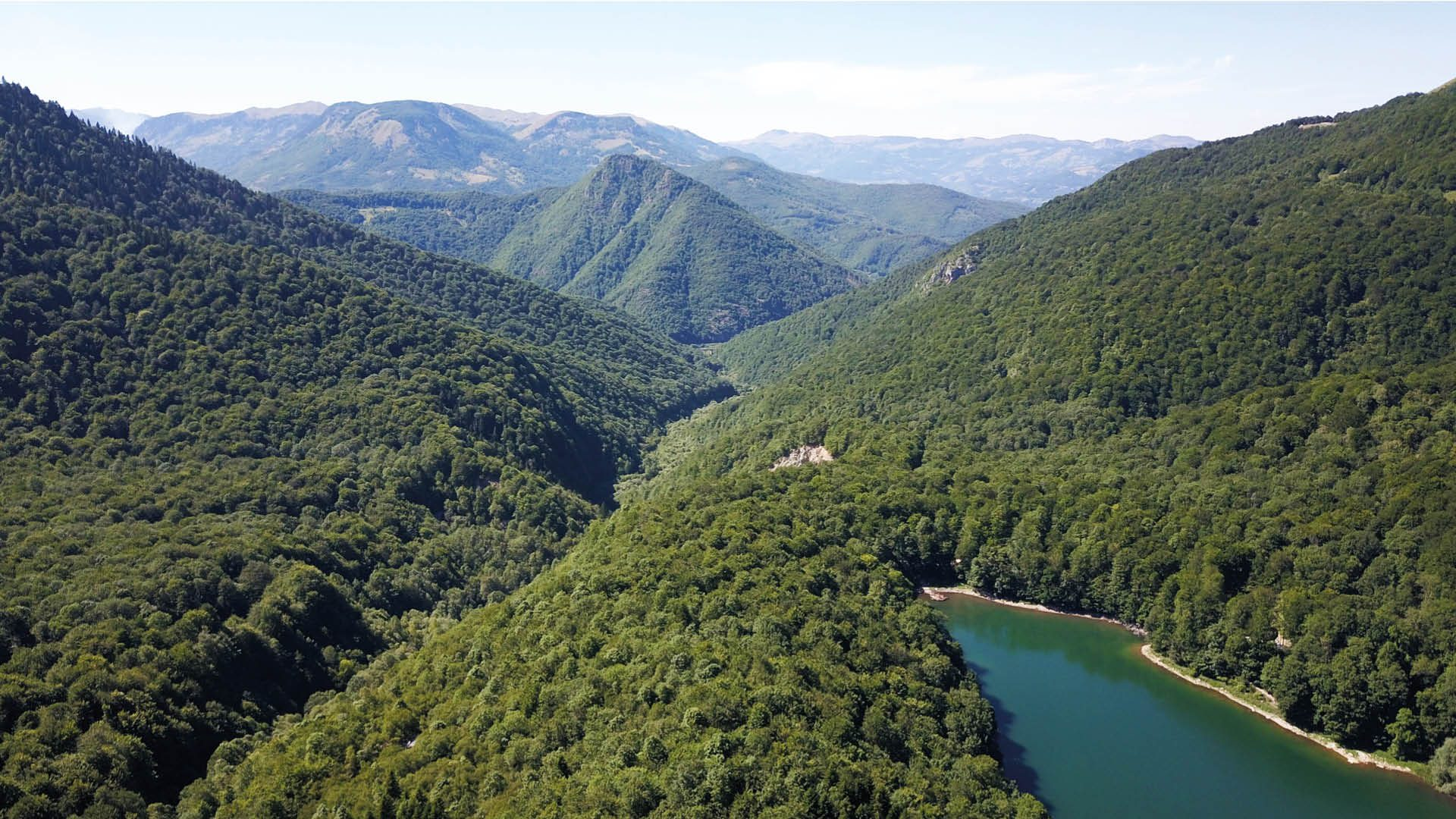 kolasin montenegro