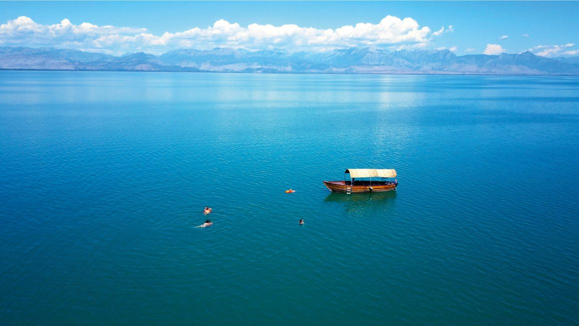 montenegro drone fotos 10