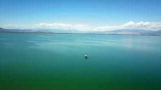 nationale parken montenegro